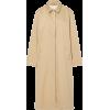 SAMSØE & SAMSØE trench coat - Jacket - coats -