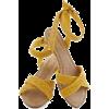 SANDALE Sandals - Sandalias -