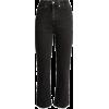 SANDRO PARIS - Jeans -