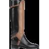 SANTONI - Boots -