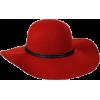 SCALA Ultrafelt Floppy Wide Brim Hat - Kapelusze - $24.50  ~ 21.04€