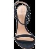 SCHUTZ Sandals - Sandals -