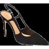 SCHUTZ - Sapatos clássicos -