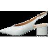 SCHUTZ - Ballerina Schuhe -