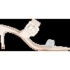 SCHUTZ - Sandale -