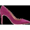 SCHUTZ pumps - 经典鞋 -