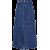 SEA - Skirts -