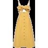 SEA dress - Vestiti -