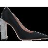 SEBASTIAN - 经典鞋 -