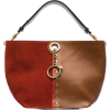 SEE BY CHLOÉ Gaia carry-all tote - Torbice -
