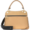 SEE BY CHLOÉ Tilda Mini leather crossbod - Borsette -