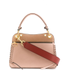 SEE BY CHLOÉ 'Tilda' handbag with stitch - Hand bag -