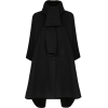 SEE BY CHLOÉ - Jacket - coats -