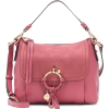 SEE BY CHLOÉ - Messenger bags -