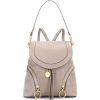 SEE BY CHLOÉ - Backpacks -