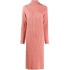 SEE BY CHLOÉ knitted jumper dress - Vestidos -