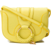 SEE BY CHLOÉ mini Hana bag - Borsette -