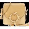SEE by CHLOÉ bag - Bolsas pequenas -