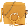 SEE by CHLOÉ bag - 手提包 -