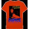 SELENA GOMEZ - T-shirts -