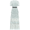 SELF-PORTRAIT - ワンピース・ドレス -