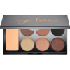 SEPHORA COLLECTION Eye Love Eyeshadow Pa - Cosmetics -