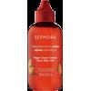 SEPHORA COLLECTION Jojoba Protecting Oil - Cosmetics -