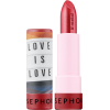 SEPHORA COLLECTION #Lipstories Pride - Cosmetica -