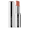 SEPHORA COLLECTION - Cosmetica -