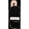 SERGIO ROSSI  - Sandals - $722.00