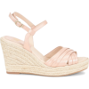 SÖFFT Solani Sandal, Alternate, color, O - Wedges -