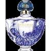 SHALIMAR Souffle De Parfum perfume - Profumi -