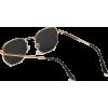 SHEIN - Sunglasses -