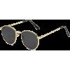 SHEIN - Occhiali da sole -