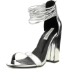 SHOES - Classic shoes & Pumps -