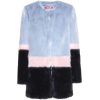 SHRIMPS - Jacket - coats -