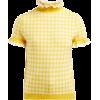 SHRIMPS - Shirts -