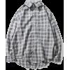 SHWE YAR SU shirt - Maglie -