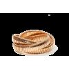 SIDNEY GARBER - Bracelets -