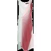 SIES MARJAN Draped ombré silk dress - Dresses - $2,295.00