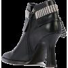 SIES MARJAN embellished ankle boots - Čizme - $1,095.00  ~ 6.956,07kn