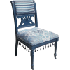 SILVER HOME chair home furniture - Uncategorized -