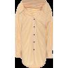 SIMON MILLER - Koszule - długie -