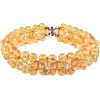 SIMONE ROCHA Necklace - Necklaces -