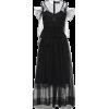SIMONE ROCHA - Dresses -