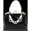 SIMONE ROCHA bag - Clutch bags -