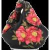SIMONE ROCHA bag - Bolsas pequenas -