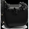 SIMONE ROCHA bag - Carteras -