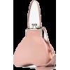 SIMONE ROCHA bag - Hand bag -