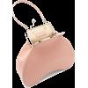 SIMONE ROCHA bag - Borsette -